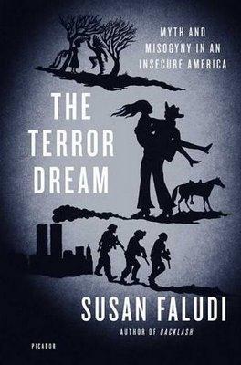 book2008_terrordream