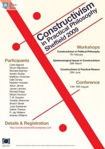 constructivism_poster