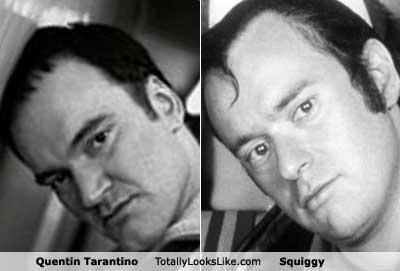 tarantino-squiggy