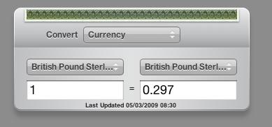 currenc_widget