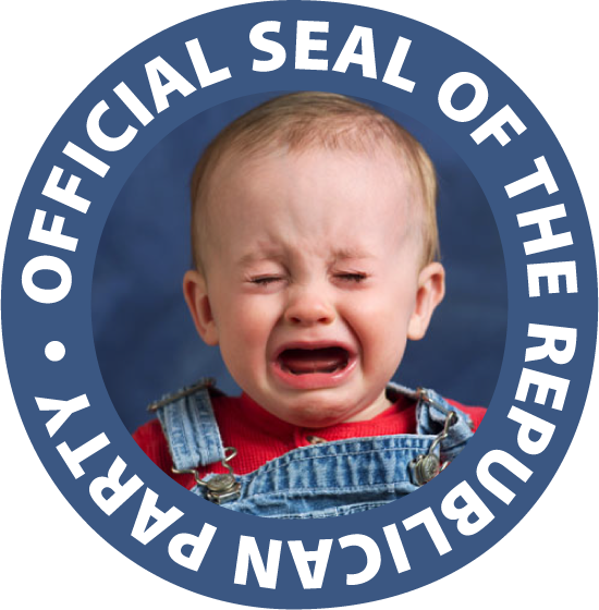 official-seal-of-the-republican-party