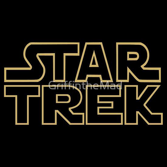 star-trek-shirt