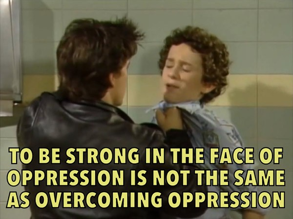 saved-by-the-bell-hooks